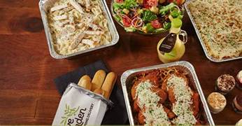wedding catering near me delivery for olive garden restaurants
