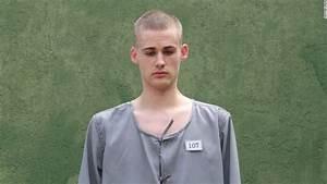 Turkish gay seeks asylum 2003