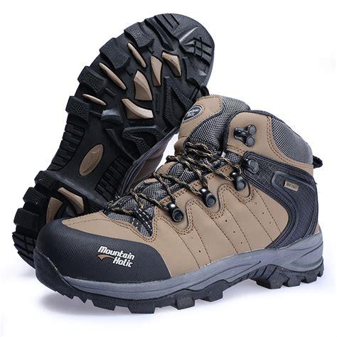 sepatulucu harga sepatu trekking