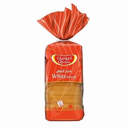 Bread Whitebread New1