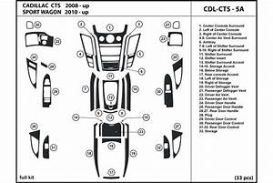 2003 cadillac escalade instrument panel diagram With dodge neon srt 4 instrument cluster wire harness connector and pinout