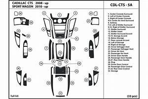 2003 cadillac escalade instrument panel diagram With 2008 cadillac escalade instrument panel fuse box layout