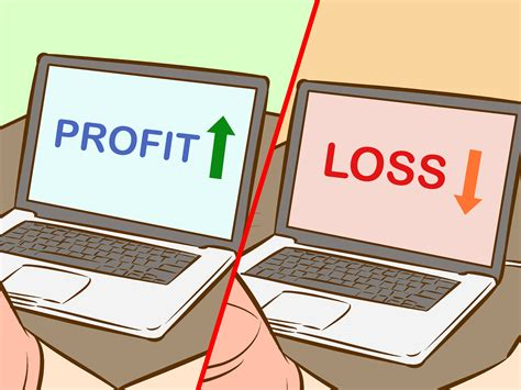how to trade currency how to trade forex 12 steps with pictures wikihow