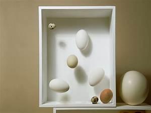Kühlschrank Worauf Achten : m ssen eier im k hlschrank gelagert werden stories kitchen stories ~ Orissabook.com Haus und Dekorationen