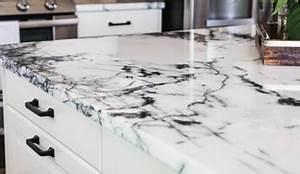 Nettoyer Du Marbre : comment nettoyer du marbre facilement ~ Melissatoandfro.com Idées de Décoration