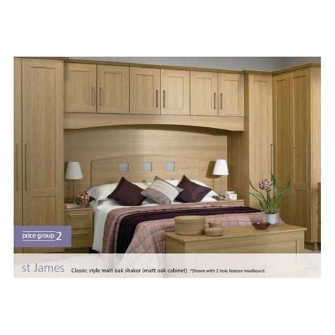 Quality Bedroom Furniture Sets by Quality Bedroom Furniture Sets On Sale Bbk Direct