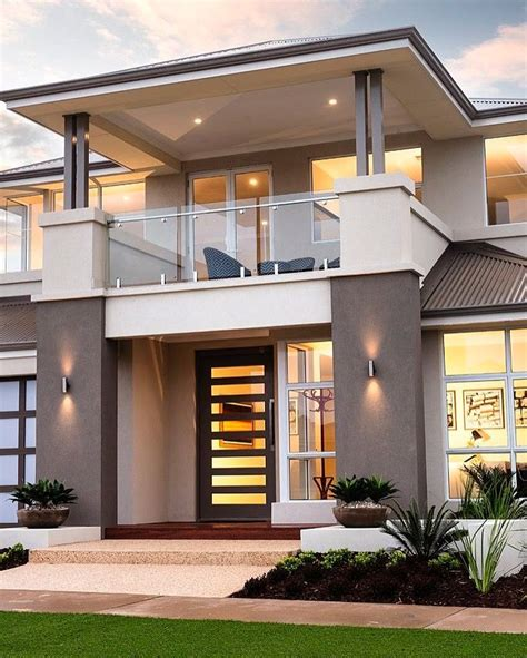 homes designs 871 best beautiful houses images on future