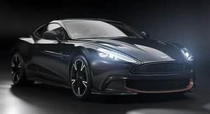 Aston Martin Vanquish S : official aston martin vanquish s ultimate ~ Medecine-chirurgie-esthetiques.com Avis de Voitures
