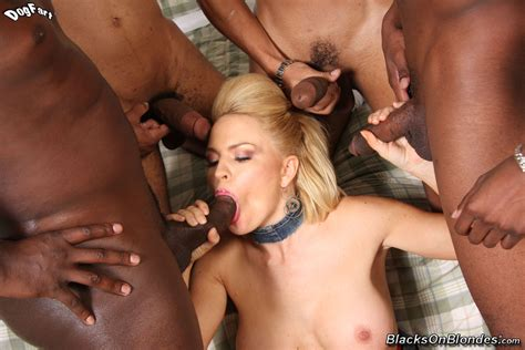 wild xxx hardcore kayden kross interracial sex