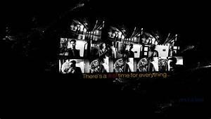 Doctor Who HD Wallpaper 1920x1080 - WallpaperSafari