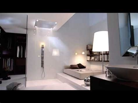 hansgrohe axor starck shower collection