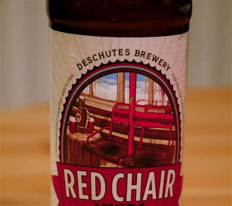 deschutes chair release the not so professional review chair nwpa