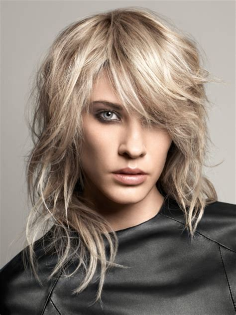 pictures  hairstyles  fine thin hair  bangs