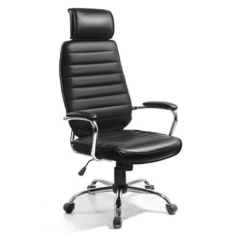 fauteuil bureau design fauteuil de bureau design et confortable fonte