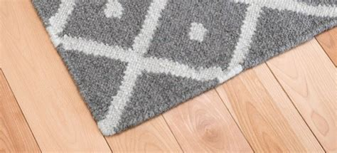 how to clean polypropylene rugs doityourself - How To Clean Polypropylene Rugs