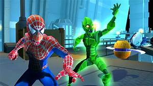Spider Man Friend Or Foe U2019 Pc Torrents Juegos
