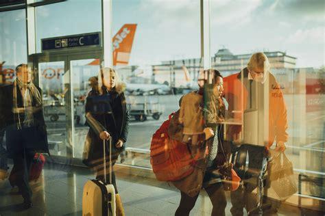 brexit  alles wat je moet weten  reizen naar de uk paulcamper magazine nl