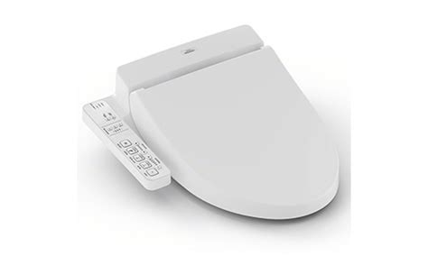 electronic bidet toilet seat review top 10 best electronic bidet toilet seats in 2019 reviews