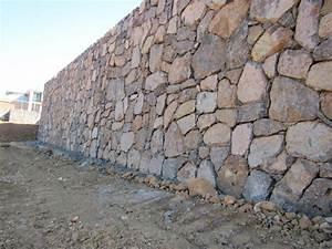 Retaining Walls Geelong - Ausscapes