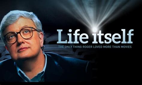 Life Itself (2014) Film Review