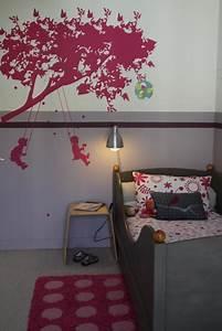 photo chambre enfant deco photo decofr With sculpture moderne pour jardin 10 mobilier accessoires et decoration jardin 224 faire soi meme