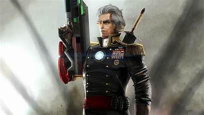 Andrew Jackson Political Funny Wallpapers Alien Background