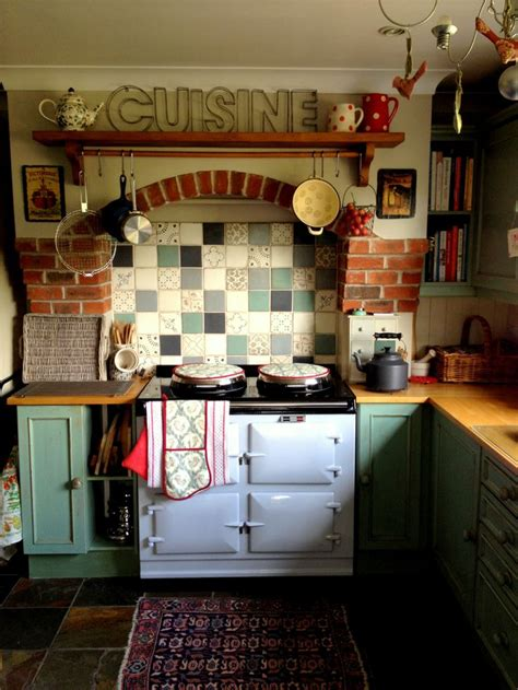 dyi kitchen cabinets best 25 small houses ideas on small 3494