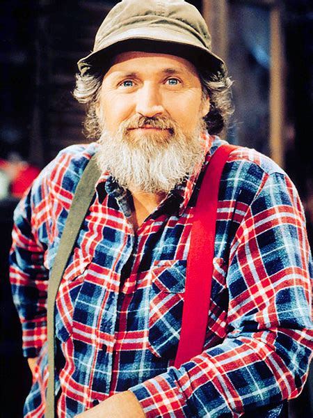 smith steve northernstars actor enlarge