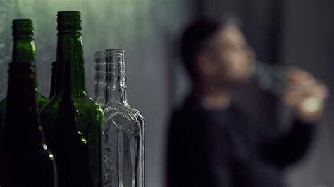alcohol addiction abuse  treatment options