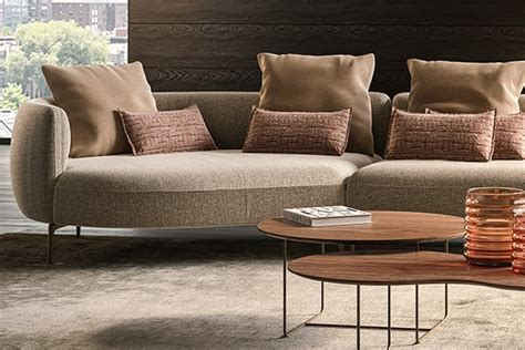 discover  sofa collection  jori sofas design