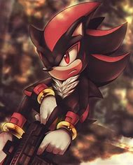 Best Shadow The Hedgehog Ideas And Images On Bing Find What You