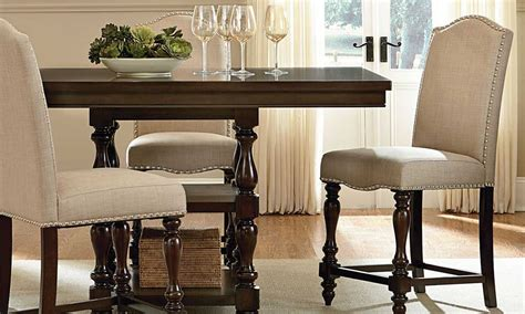 bar height dining room tables dining room table heights in beautiful interior design styles 53 height photo free bar