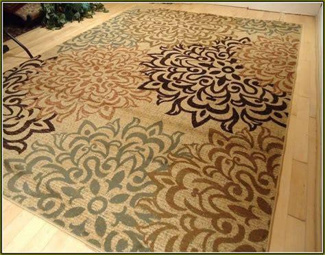 area rugs ikea ikea area rugs 8 215 10 roselawnlutheran