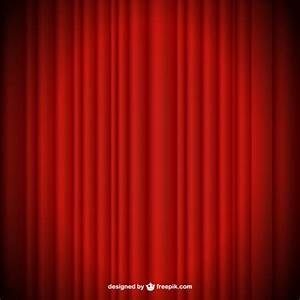 red curtain background vector vector free download With red and white curtain background