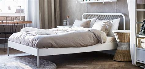 beds bed frames bedroom furniture ikea
