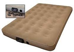 replacement air mattress for rv sofa bed full size rv trailer camper inflatable sofa air bed