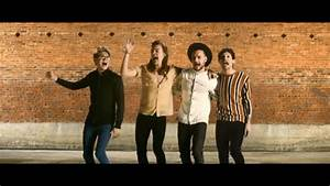 Music Video Dancing GIF by One Direction - Find & Share on ...