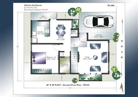 house plan east facing house plan home plans india duplex house plans north