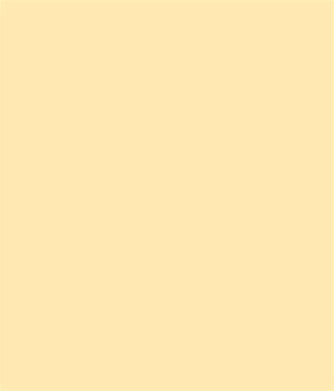 buy asian paints ace exterior emulsion yellow iris