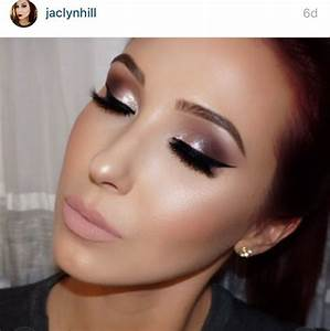 Discover ideas about Makeup Junkie  Pinterest