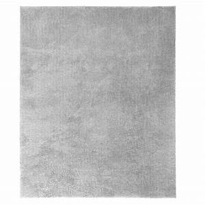 Home Decorators Collection Ethereal Gray 10 ft x 13 ft