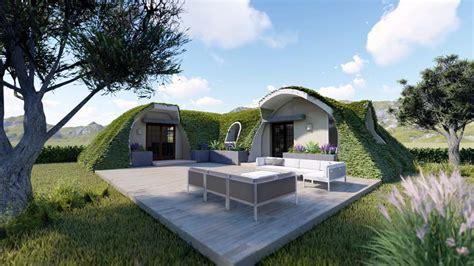 home green magic homes