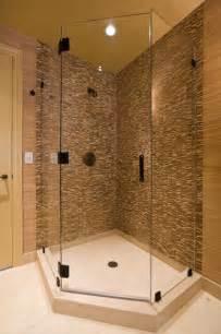 Ark Floors by Shower Floor Shower Curb And Bathroom Floor Tiles Match