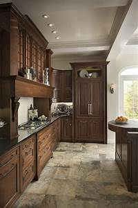 Create, The, Look, Of, This, Wood, Mode, Elegant, Traditional