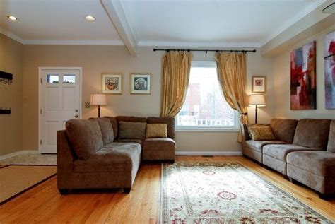 North Center, Chicago Single Family Home For Sale