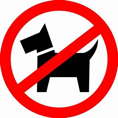 Prohibited Sign Svg Clipart Clip Webcomicms