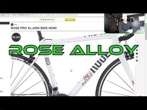 pro sl 2000 pro sl 2000 comfort road bike for 186 cm rider review sizing