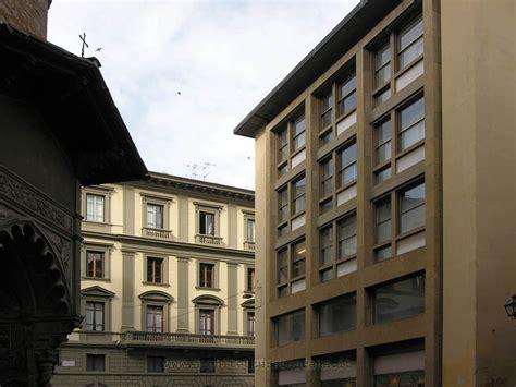 Banco Disicilia L Architettura In Toscana Dal 1945 Ad Oggi