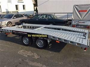 Transporter Mieten Iserlohn : anh ngerverleih iserlohn mietwerkstatt motodrom iserlohn ~ A.2002-acura-tl-radio.info Haus und Dekorationen