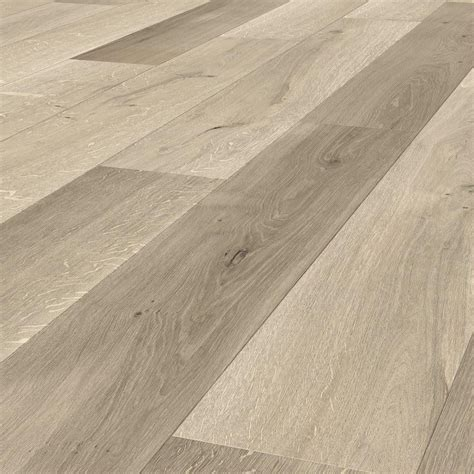 vinyl flooring waterproof krono original xonic 5mm anchorage waterproof vinyl flooring leader floors